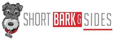 Short Bark and Sides Worcester Park